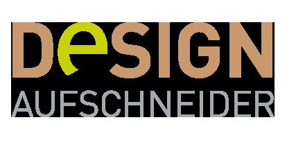 aufschneider_design