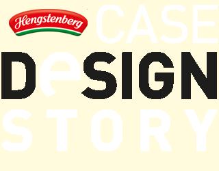 case_02-320x250