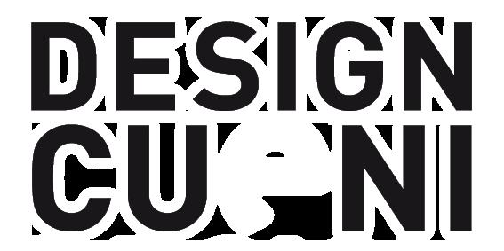 cueni_logo_schatten