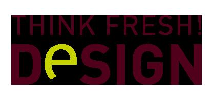 frischkost_design