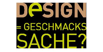 fsg_design