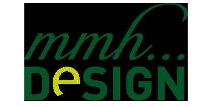 hb_senf_design-2
