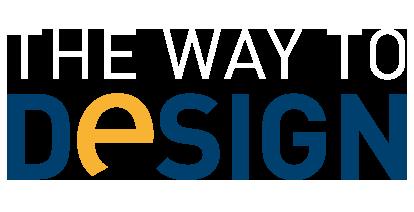 hisway_design