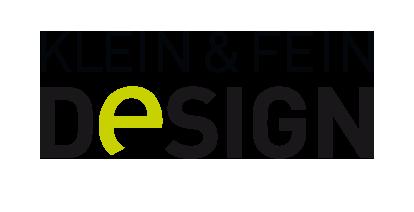 klein_fein_design