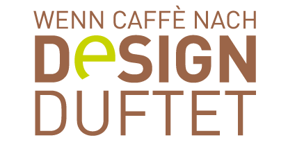 lattesso_design