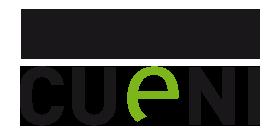 DesignCueni.ch