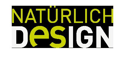natuerlich_design