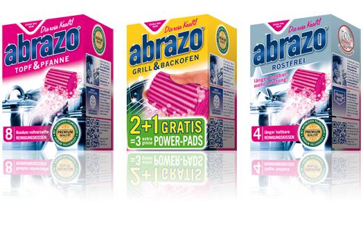 abrazo_boxes