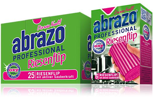 abrazo_professional_boxes
