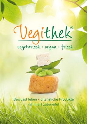 vegithek_poster_presse